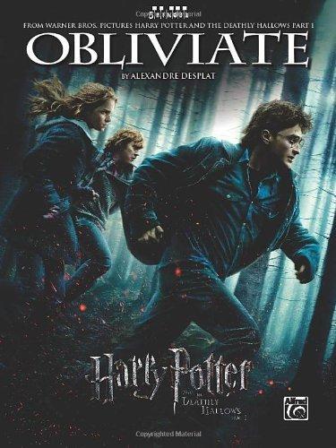 The Deathly Hallows Ebook
