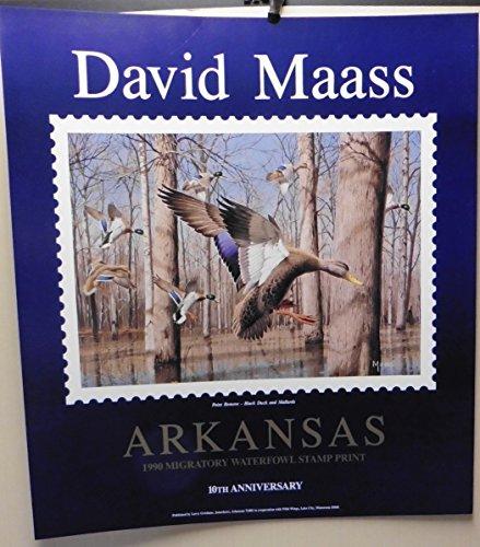 1990 Stamp - 6