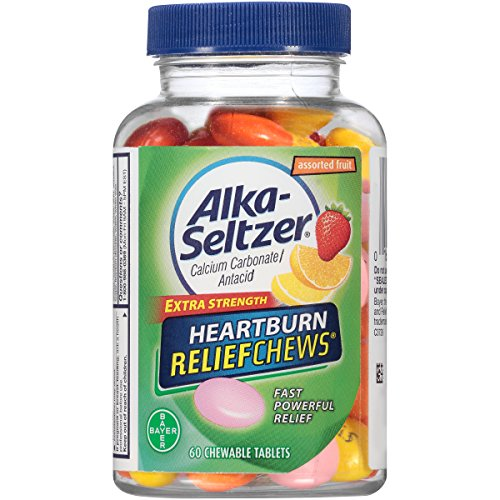 alka-seltzer-heartburn-relief-chews-60-count