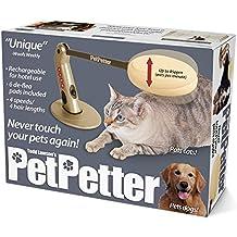 "Prank Pack ""Pet Petter"" - Standard Size Prank Gift Box"