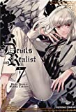 Devils and Realist T07