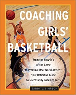 Coaching Girls' Basketball Successfully - Isbn:9780736056113 - image 3