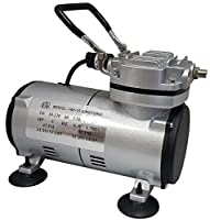 Badger Air-Brush Co. 180-15 Airstorm Compressor