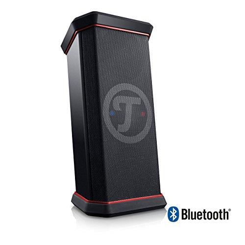 Teufel ROCKSTER XS - Mobiler Bluetooth-Stereo-Speaker thumbnail