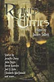 img - for Ruined Cities book / textbook / text book