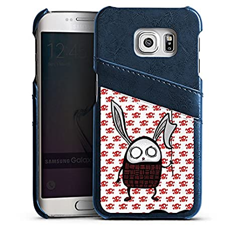 Samsung Galaxy S2 carcasa protectora diseño de liebre de ...