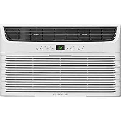 Frigidaire FFTH1422U2 230V/60Hz 14000 Btu Built-in Room Air Conditioner