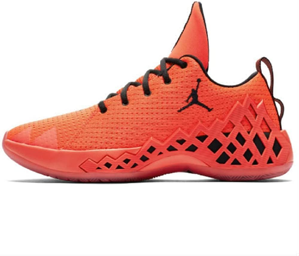 Jordan Herren Jumpman Diamond Low Basketballschuhe: Amazon