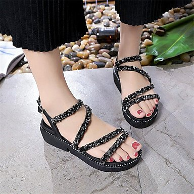 Women'S Sneakers US9 RTRY Comfort Comfort White CN41 Casual Spring Canvas Flat EU40 UK7 Pu dZqna15wnf