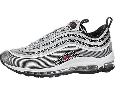 Nike Kids Air Max 97 Ultra Running Shoe (7)