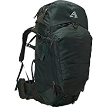 Gregory Mountain Products Men's Stout 75 Backpack