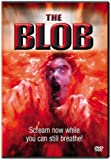 The Blob (Bilingual)