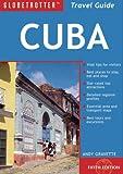 Cuba (Globetrotter Travel Guide)