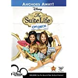 Suite Life on Deck: Anchors Away