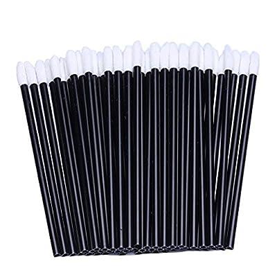 300pcs Disposable Lip Brush