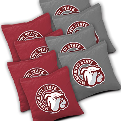 Dog Bean Bag Toss - 5