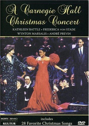 a-carnegie-hall-christmas-concert-frederica-von-stade-kathleen-battle-wynton-marsalis