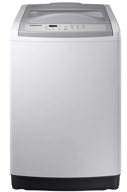 Top Load Washing Machine Under 30000