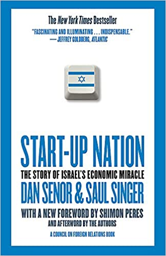 Download start up nation the story of israels economic miracle download start up nation the story of israels economic miracle pdf full ebook riza11 ebooks pdf fandeluxe Images