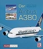 Der Airbus A380