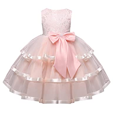 Babydoll Fiesta Encaje Skirt sin Mangas Vestidos Briskorry ...
