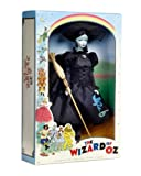 Barbie Collector Wizard of Oz Vintage Wicked Witch Doll