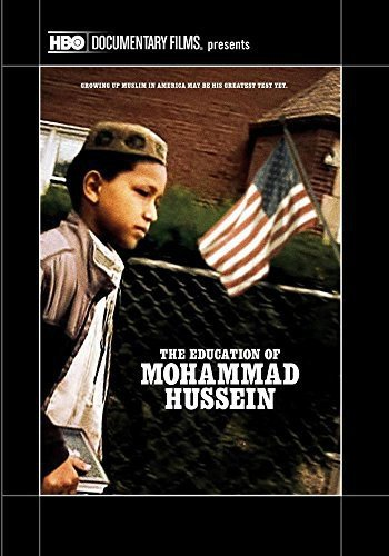 The Education of Mohammad Hussein by HBO