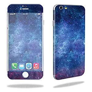 Mightyskins Protective Vinyl Skin Decal Cover for Apple iPhone 6 Cell Phone 4.7 by ruishername