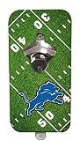 Detroit Lions Clink 'n Drink