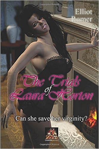 erotic adventures Lauras