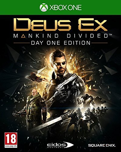 deus-ex-mankind-divided-day-one-edition-xbox-one
