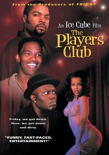 the-players-club