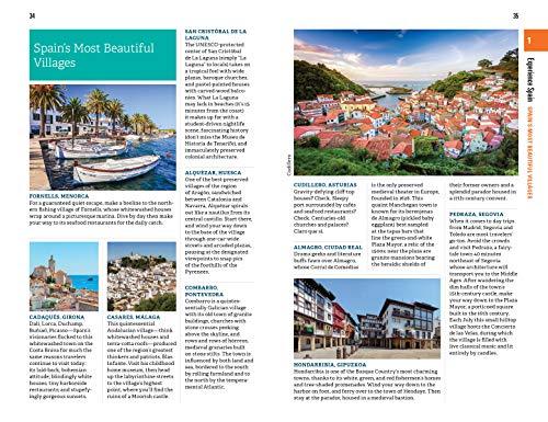 515ranxsb6L - Fodor's Essential Spain 2020 (Full-color Travel Guide)