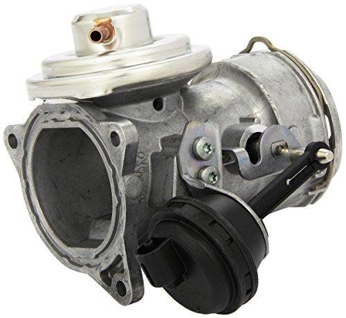 Intermotor 14301 EGR Valve: