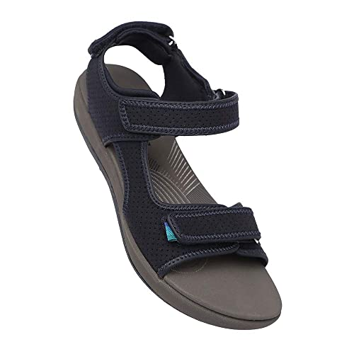 8c2f9fde0627 Clarks Women s Brizo Sammie Fashion Sandals  Buy Online at Low Prices in  India - Amazon.in
