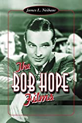 The Bob Hope Films