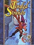 Tangled Strands (7th Sea)