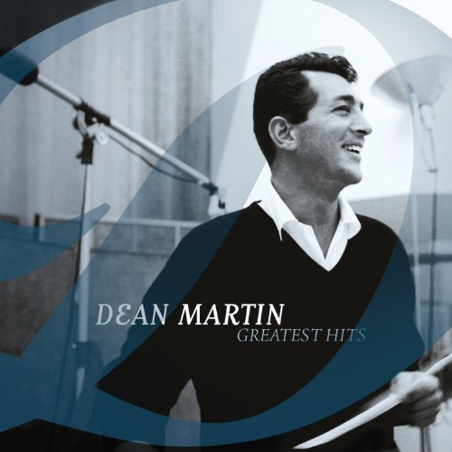 DEAN MARTIN - You Belong to Me Disc 1 - Zortam Music