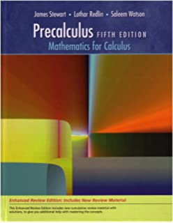 Precalculus enhanced with graphing utilities 5th edition michael precalculus mathematics for calculus enhanced review edition 5th edition fandeluxe Images