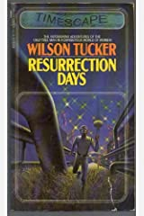 Resurrection Days Paperback