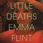 Little Deaths | Emma Flint