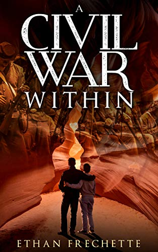 A Civil War Within
