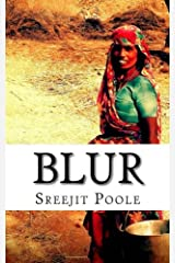 Blur: A Novella Paperback