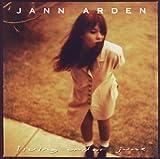 Jann Arden - Unloved
