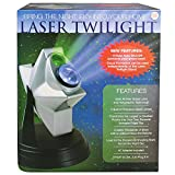 Laser Stars Indoor Light Show – The Most Amazing Laser Light Show You Will See Picture