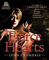 Fierce Hearts: The Complete Series