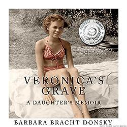 Veronica's Grave