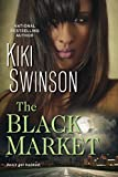 Kiki Swinson's bestselling novels burn with extraordinary characters, triple-down twists—and a raw portrait of Southern life only she can deliver. Now she turns up the heat as a young woman cashes in on a sure thing—only to find some addictio...