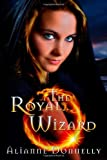 The Royal Wizard, Alianne Donnelly, 1492957828