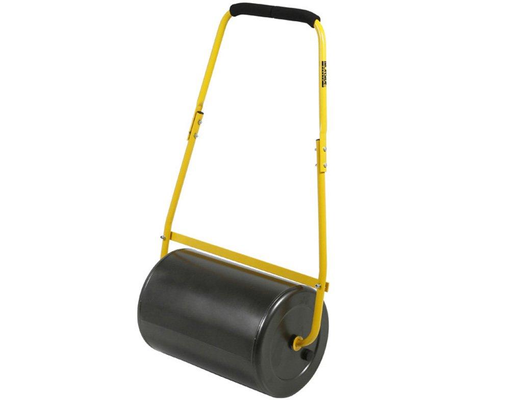 Gautzsch (FO) 549224 Ironside 519000 Garden Roller to Fill with Water or Sand